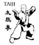 Taiji logo